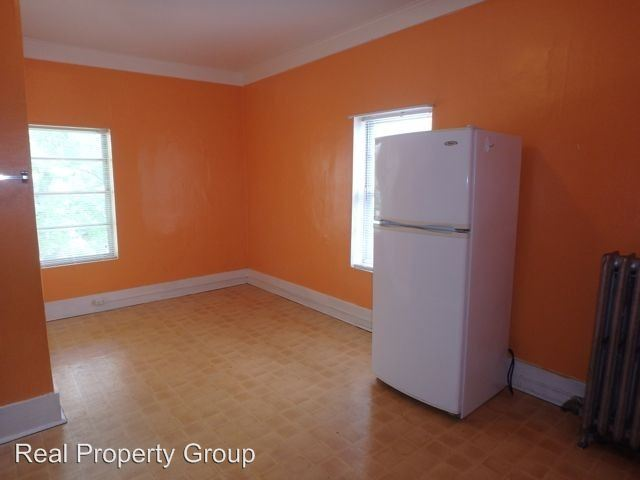 3 Bedrooms 1 Bathroom Apartment for rent at 309 Waugh St in Columbia, MO