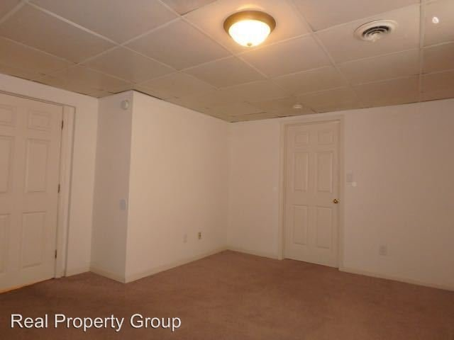 2 Bedrooms 1 Bathroom Apartment for rent at 210 Hitt St in Columbia, MO