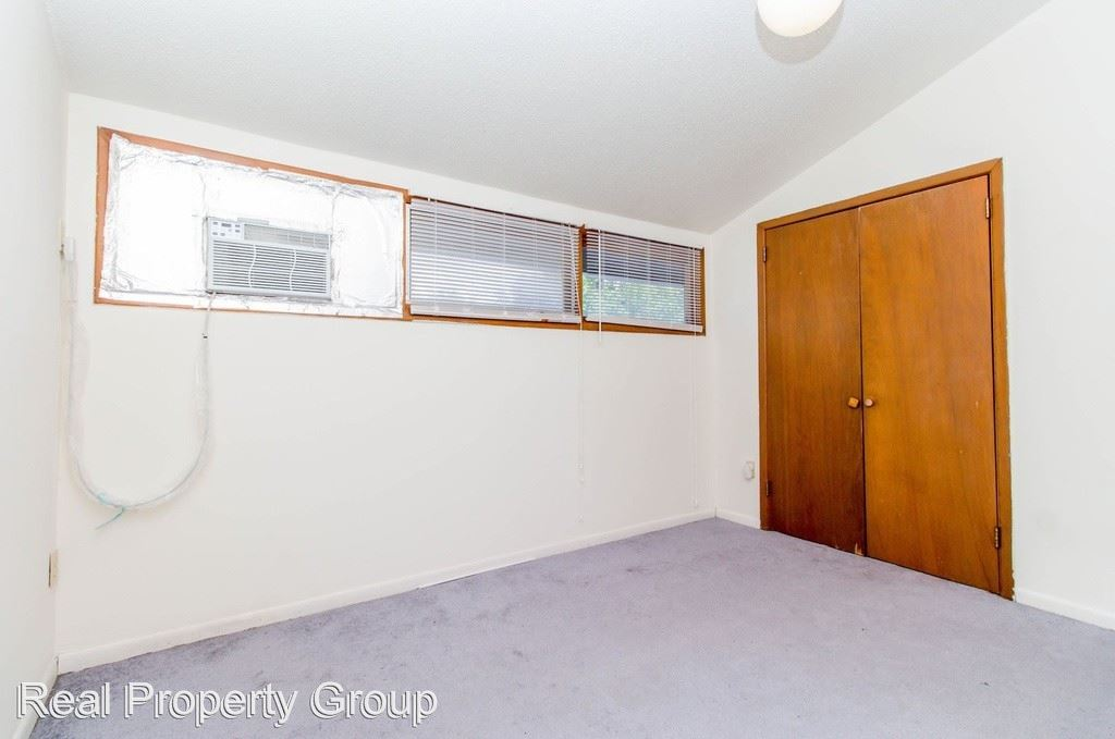 1 Bedroom 1 Bathroom Apartment for rent at 1011 Southpark Dr in Columbia, MO