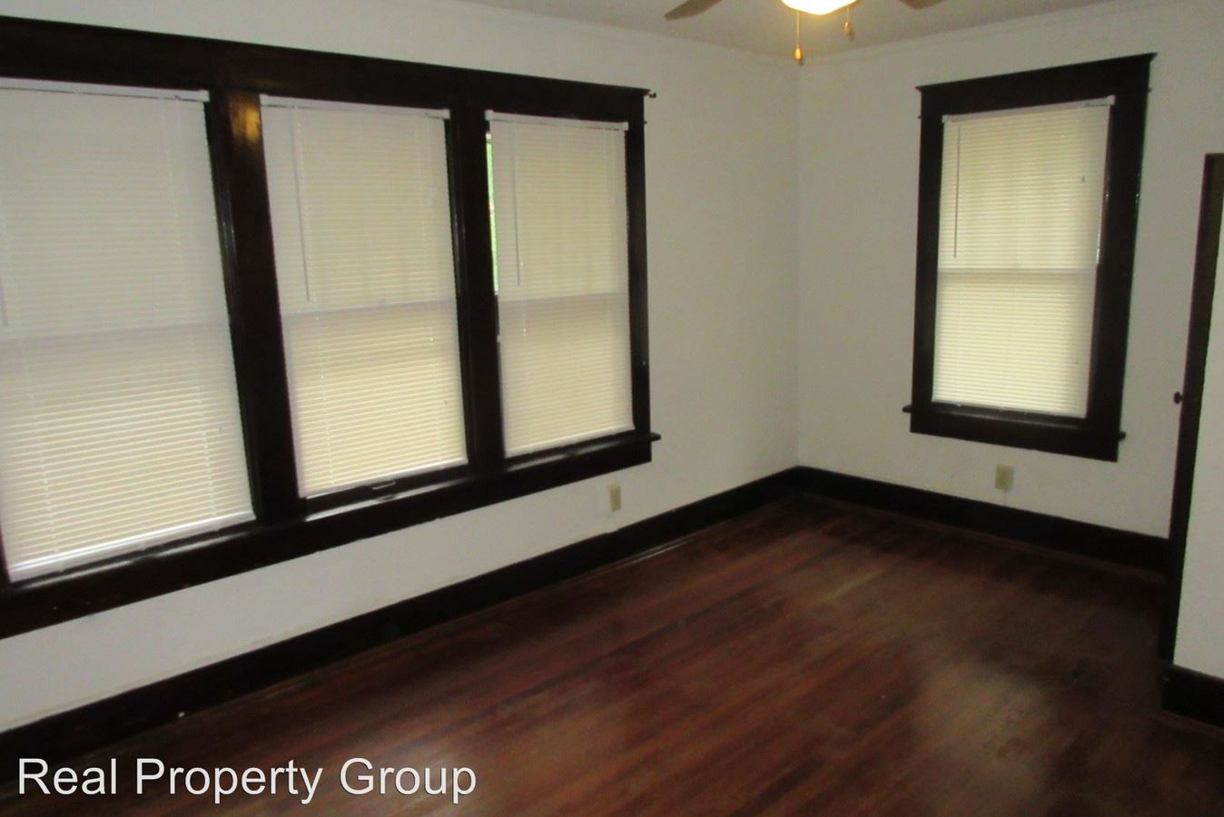 2 Bedrooms 1 Bathroom Apartment for rent at 1413 Wilson Ave. in Columbia, MO