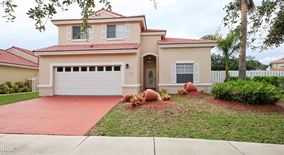 5303 Sw 153rd Ave