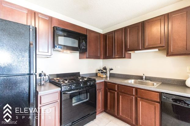Studio 1 Bathroom Apartment for rent at South Water & Westshore in Chicago, IL