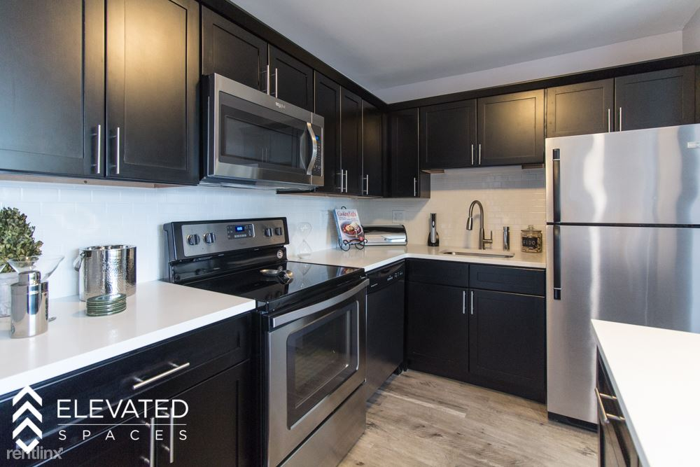 1 Bedroom 1 Bathroom Apartment for rent at Michigan And Roosevelt in Chicago, IL