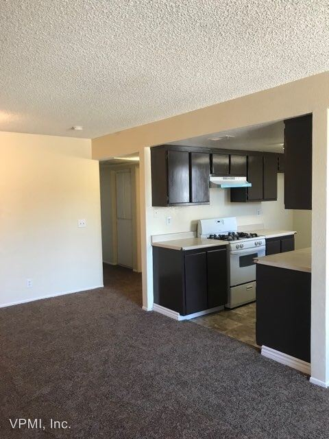 1 Bedroom 1 Bathroom Apartment for rent at 176 W 8th St. in San Bernardino, CA
