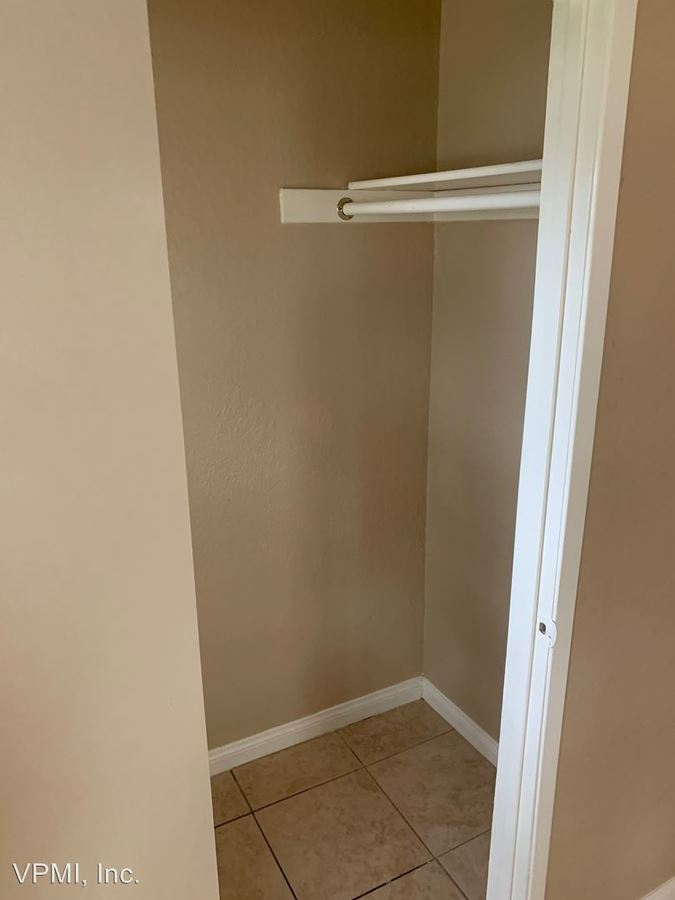 1 Bedroom 1 Bathroom Apartment for rent at 1088-1098 Acacia in San Bernadino, CA