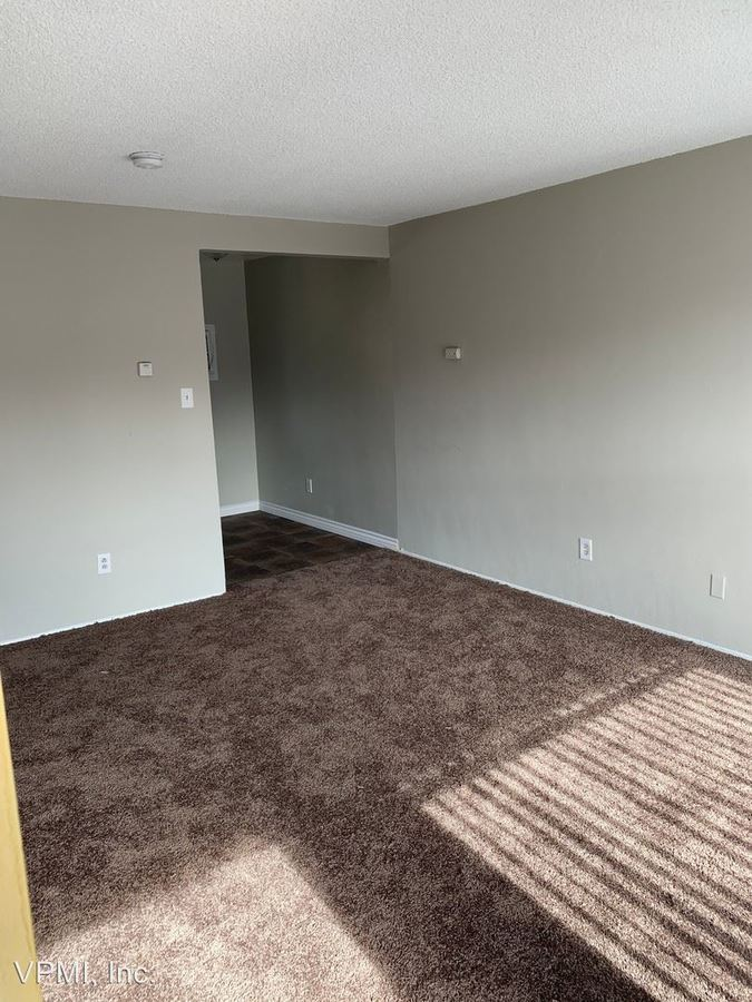 1 Bedroom 1 Bathroom Apartment for rent at 757 N. H Street in San Bernardino, CA