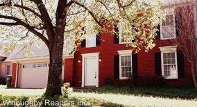 Similar Apartment at 873 Tropicana Dr E