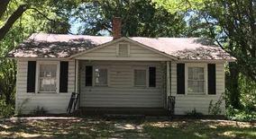 1811 Wood Street
