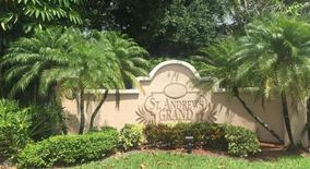 21539 Saint Andrews Grand Cir