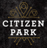 Citizen Park Apartments