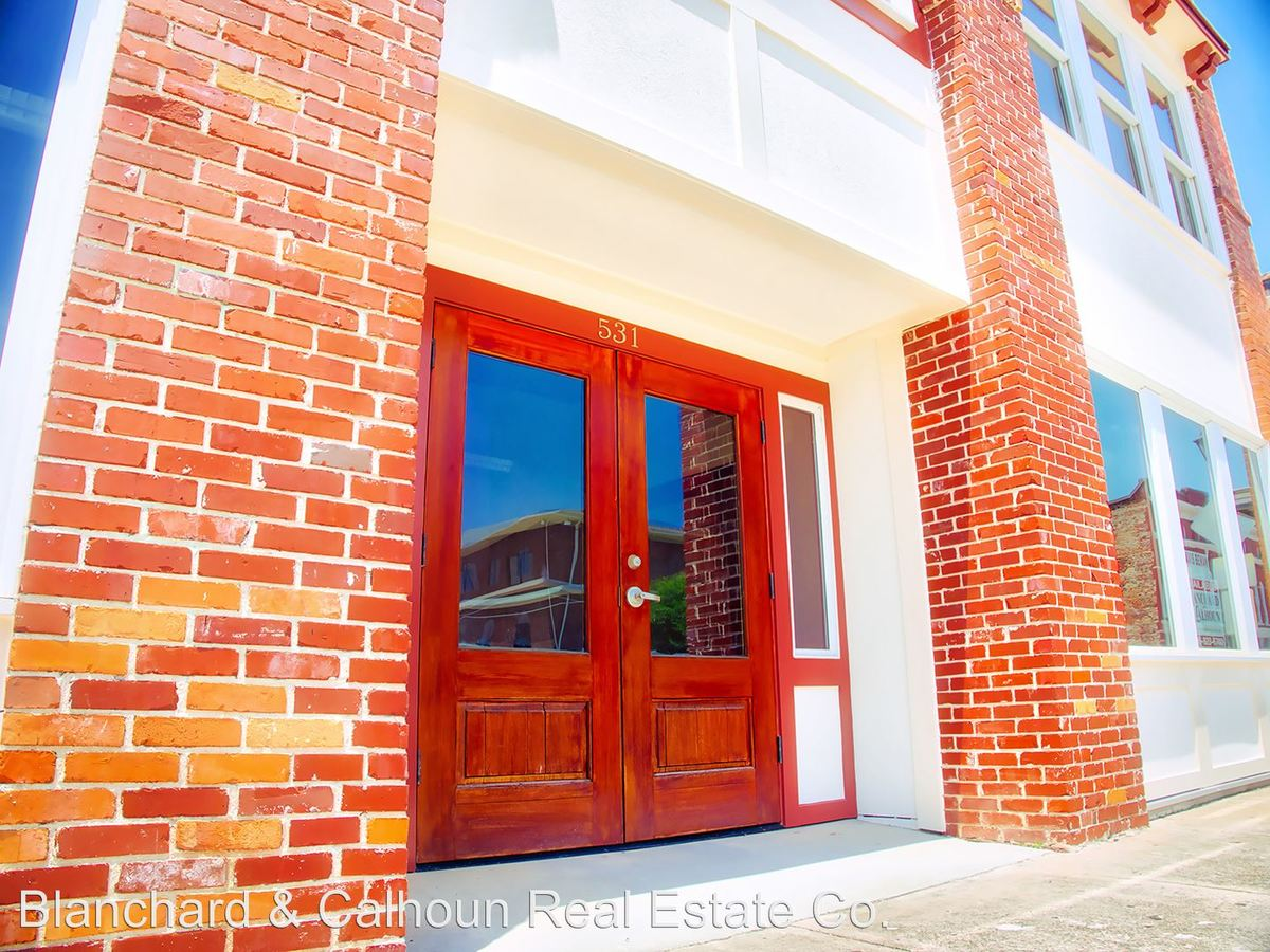 2 Bedrooms 1 Bathroom Apartment for rent at 531 James Brown Blvd/913 Walker St in Augusta, GA