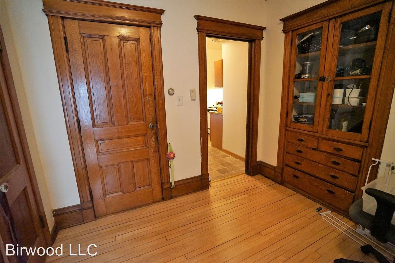 2 Bedrooms 1 Bathroom Apartment for rent at 2005 Monroe St. in Madison, WI