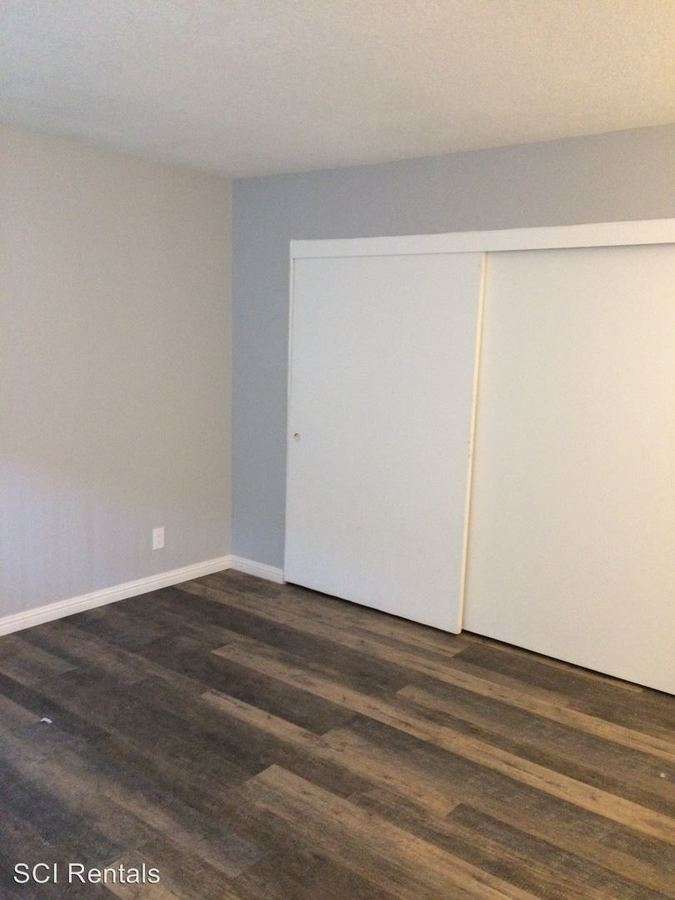 2 Bedrooms 2 Bathrooms Apartment for rent at 6412 Crescent Ave in Buena Park, CA