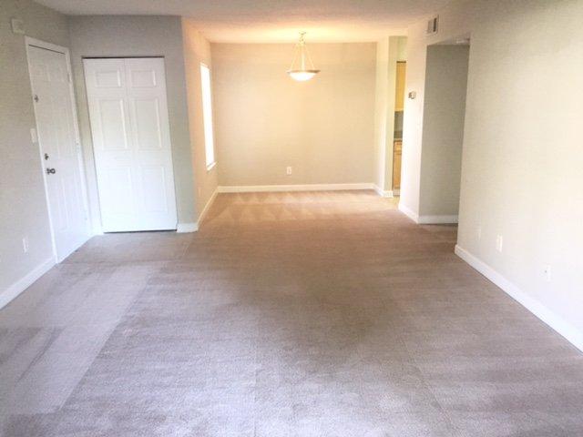 1 Bedroom 1 Bathroom Apartment for rent at Walton On The Chattahoochee in Atlanta, GA