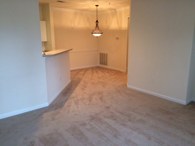 2 Bedrooms 2 Bathrooms Apartment for rent at Walton Centennial in Roswell, GA