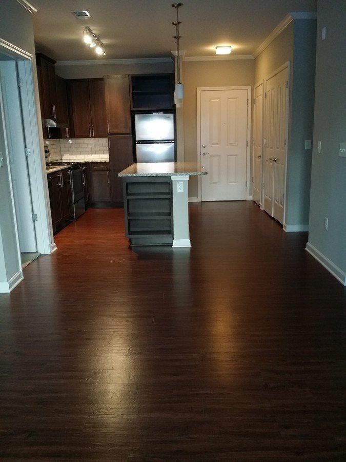 2 Bedrooms 2 Bathrooms Apartment for rent at Walton Riverwood in Atlanta, GA