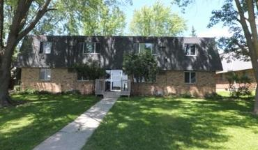 Jenewein Apartments Apartment for rent in Fitchburg, WI