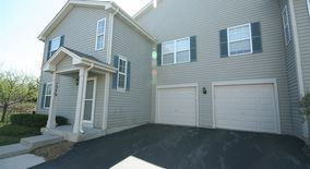 Lakewood Village Apartment Townhouse For Rent