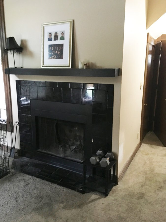 2 Bedrooms 1 Bathroom Apartment for rent at 2597 N. Murray Ave. in Milwaukee, WI