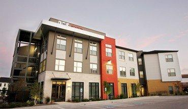 Similar Apartment At Lbj Station Ltd