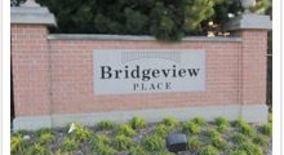 Bridgeview Place