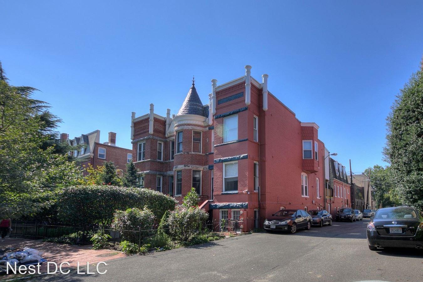 Swell 116 12Th St Ne Washington Dc Apartment For Rent Download Free Architecture Designs Grimeyleaguecom