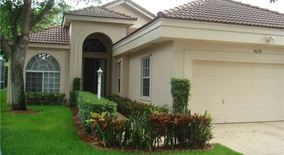 5020 Nw 95th Dr