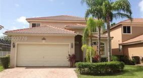 3780 Woodfield Dr