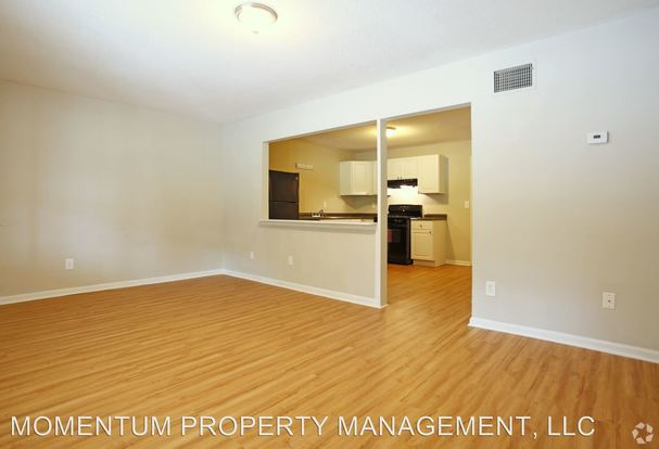 1 Bedroom 1 Bathroom Apartment for rent at 526 Carl Street in Gastonia, NC