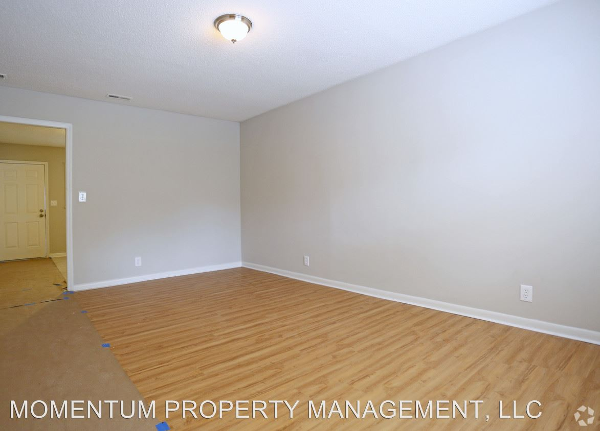 2 Bedrooms 1 Bathroom Apartment for rent at 526 Carl Street in Gastonia, NC