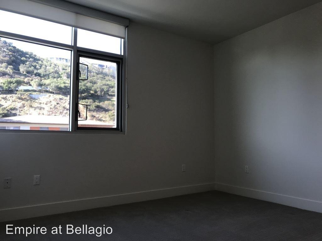 2 Bedrooms 2 Bathrooms Apartment for rent at 11715 Bellagio Road in Belair, CA