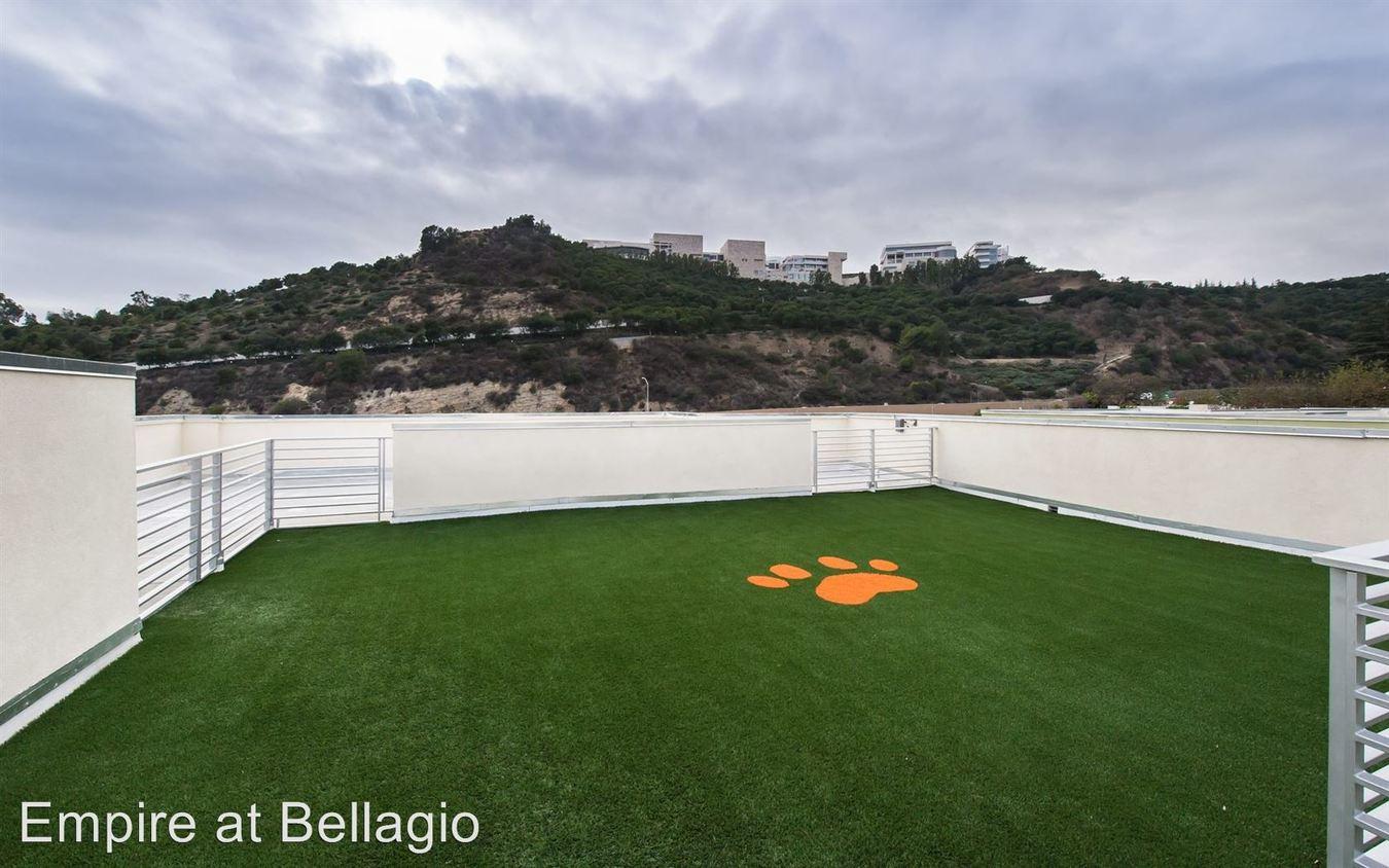 3 Bedrooms 3 Bathrooms Apartment for rent at 11715 Bellagio Road in Belair, CA