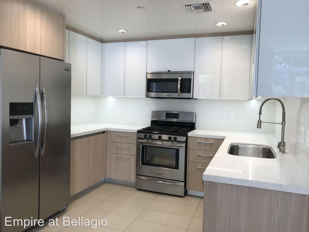 1 Bedroom 1 Bathroom Apartment for rent at 11715 Bellagio Road in Belair, CA