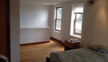 Similar Apartment at 713 South 23rd Street