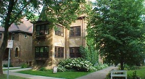 1346 Rutledge St Apartment for rent in Madison, WI