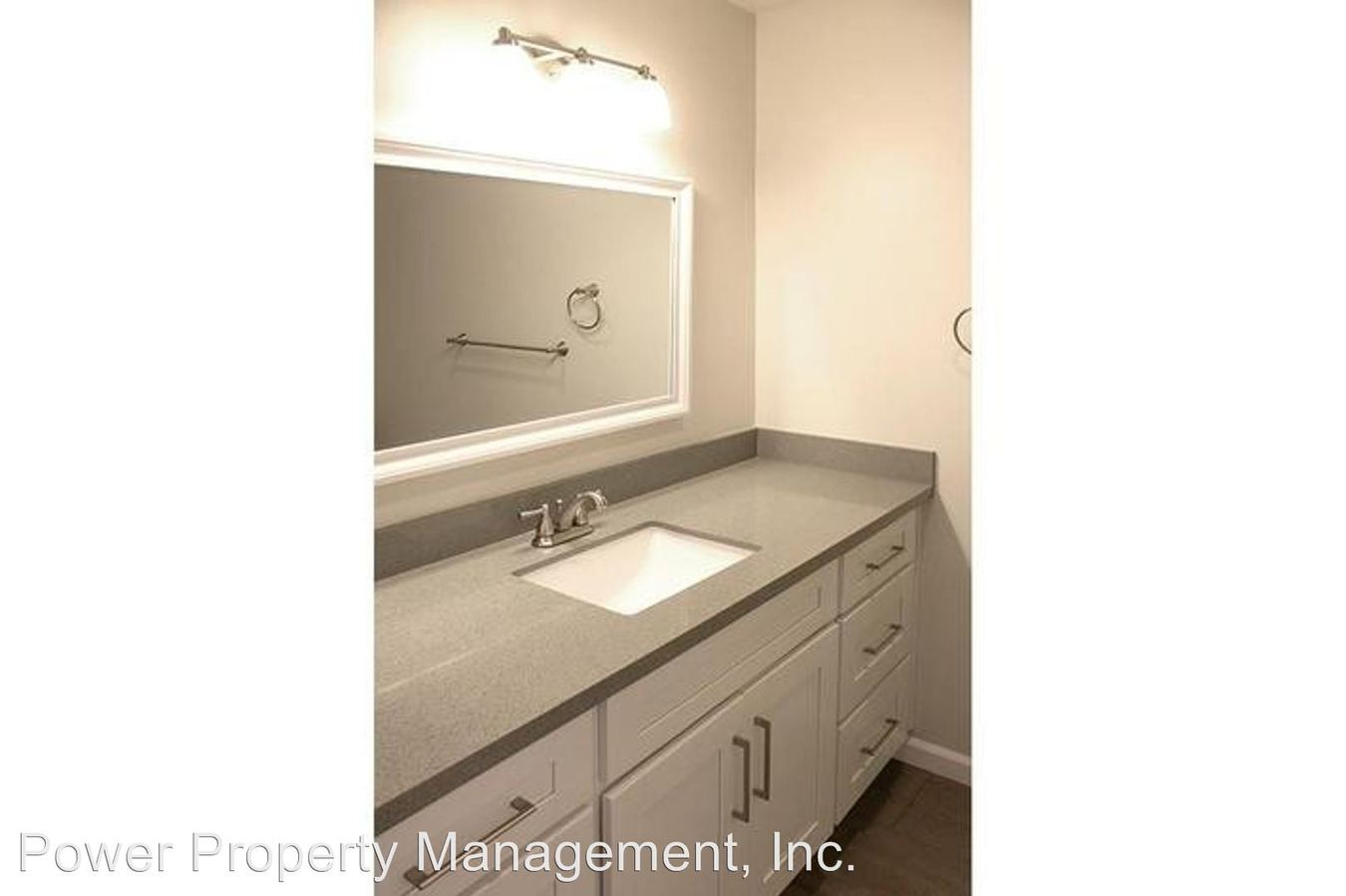 2 Bedrooms 1 Bathroom Apartment for rent at 1625 Crenshaw Blvd in Los Angeles, CA