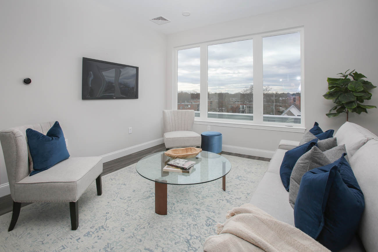 Apartments Near Wellesley Rise475 for Wellesley Students in Wellesley, MA