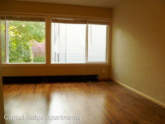 1 Bedroom 1 Bathroom Apartment for rent at 1810 Boylston Ave in Seattle, WA