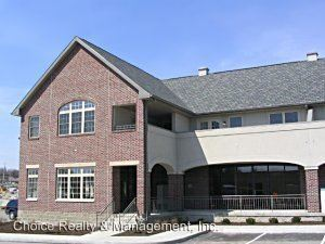 1 Bedroom 1 Bathroom Apartment for rent at 1324 W Arch Haven Ave - A-j in Bloomington, IN