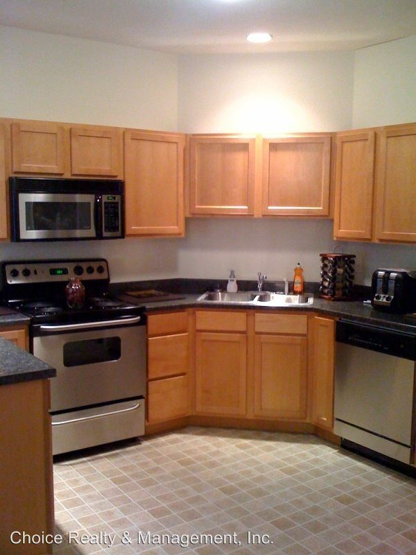1 Bedroom 1 Bathroom Apartment for rent at 1304 W. Arch Haven Ave - A-j in Bloomington, IN