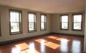 2 Bedrooms 2 Bathrooms Apartment for rent at 509 E. Hillside Drive - 101-204 in Bloomington, IN