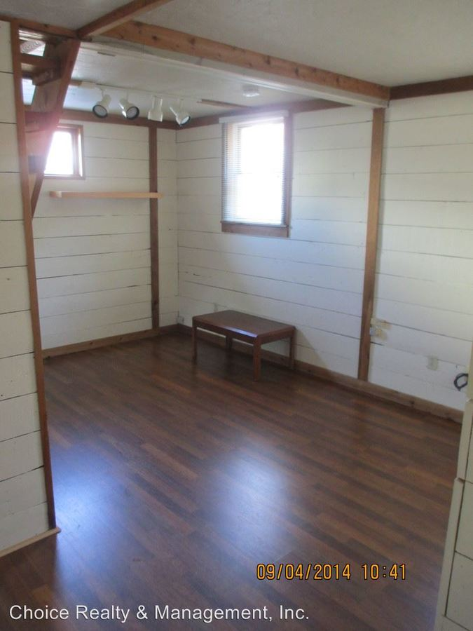 2 Bedrooms 1 Bathroom Apartment for rent at 515 S. Fess Ave in Bloomington, IN