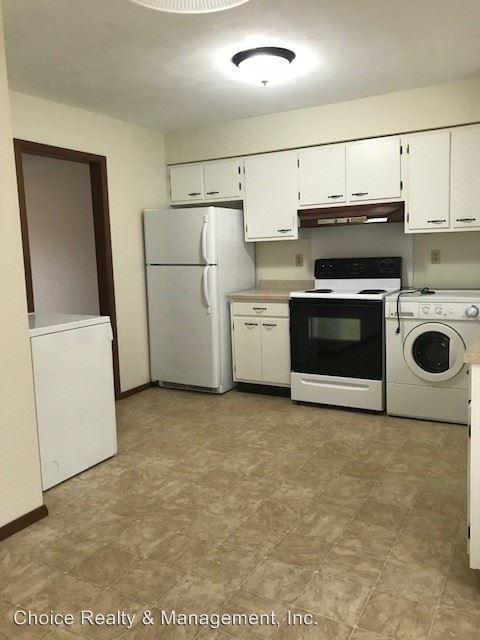 2 Bedrooms 1 Bathroom Apartment for rent at 3900 S. Rendy Lane in Bloomington, IN