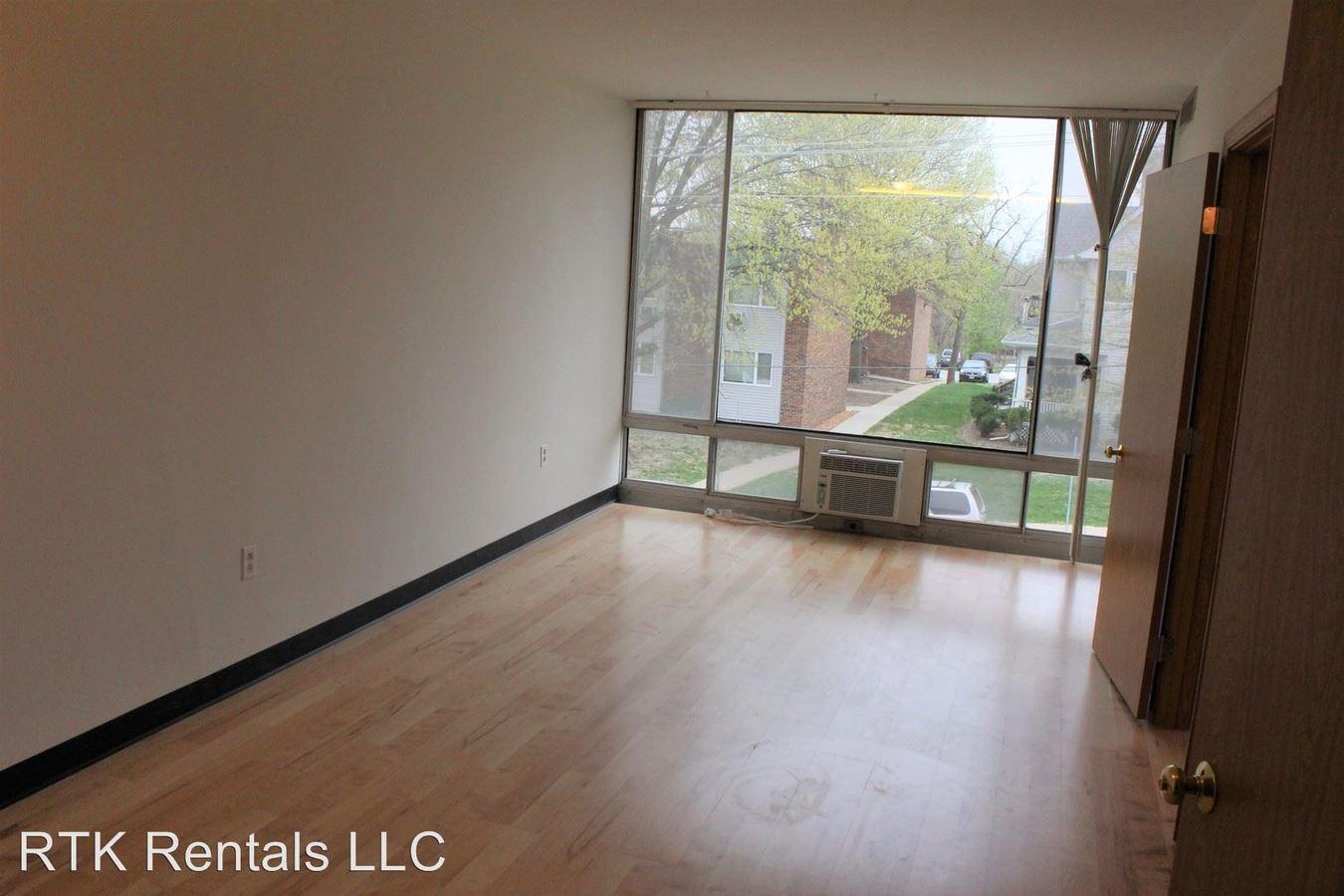 110 Dorsey St Columbia Mo Apartment For Rent