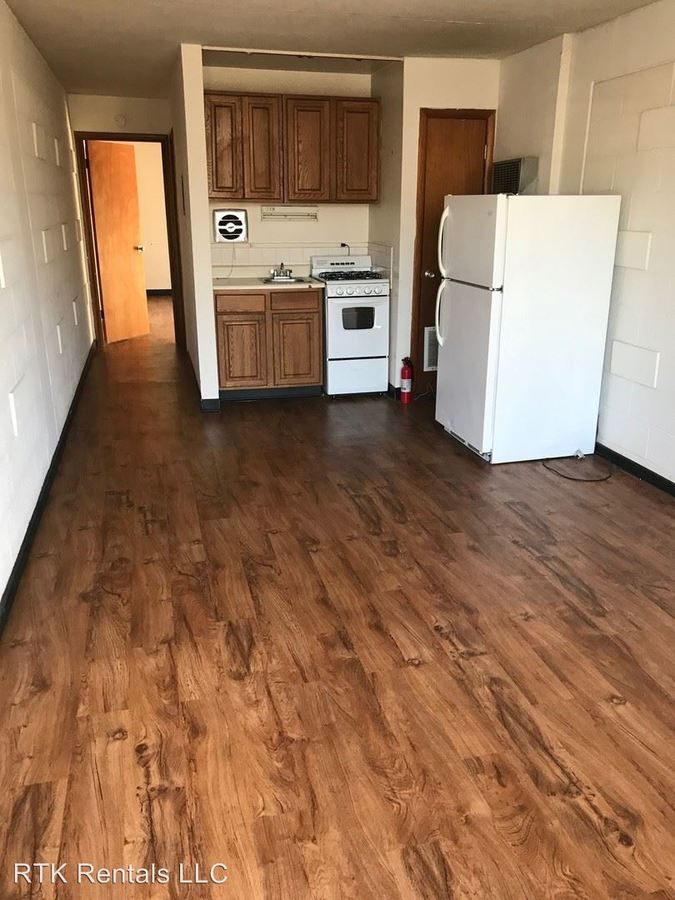1 Bedroom 1 Bathroom Apartment for rent at 28 E. Stewart Rd. in Columbia, MO
