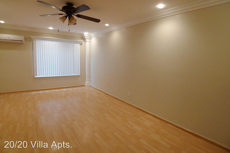 1 Bedroom 1 Bathroom Apartment for rent at 2020 N. Beachwood Dr. in Hollywood Hills, CA