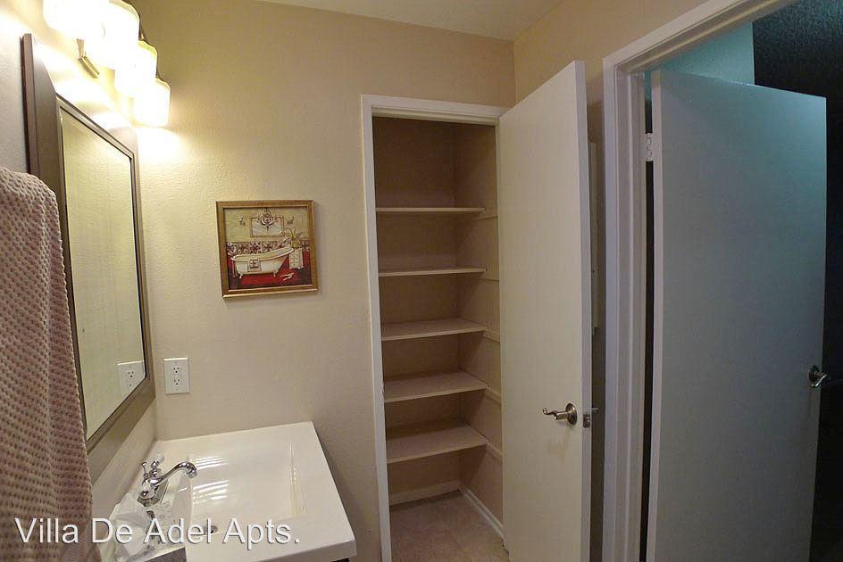 1 Bedroom 1 Bathroom Apartment for rent at 245 N. Alvarado Street in Los Angeles, CA