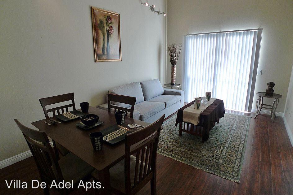 2 Bedrooms 1 Bathroom Apartment for rent at 245 N. Alvarado Street in Los Angeles, CA