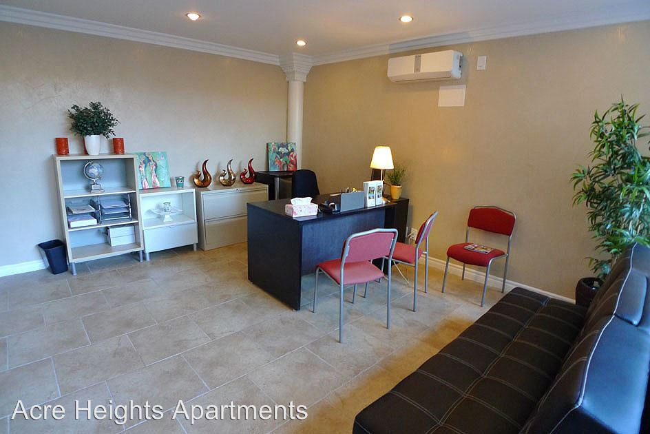 2 Bedrooms 2 Bathrooms Apartment for rent at 6311 Monterey Rd. in Los Angeles, CA