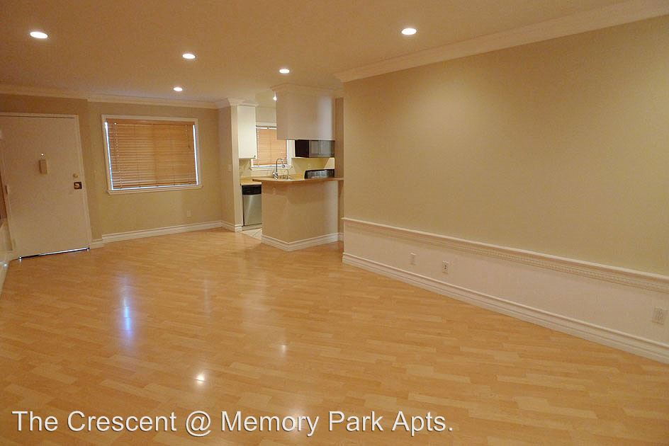 1 Bedroom 1 Bathroom Apartment for rent at 8950 Memory Park Ave. in North Hills, CA